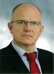 Dr. Nagy József