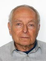 Elhunyt Dr. Nógrádi Mihály, az SZKT Tanszék tudományos tanácsadója, címzetes egyetemi tanár