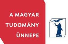 """A """"Magyar Tudomány Ünnepe 2019"""""""