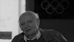 Elhunyt Hencsei Pál, a Szervetlen Kémia Tanszék korábbi megbízott tanszékvezetője