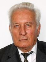 Elhunyt Dr. Novák Lajos Professor Emeritus