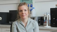 Nanotechnológiával foglalkozó magyar kutatónők kiemelkedő eredményeit díjazták