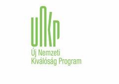 Elérhetőek a VBK ajánlásai az ÚNKP-2021 pályázatra vonatkozóan