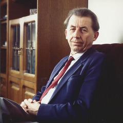 Elhunyt Dr. Gál Sándor Állami-díjas akadémikus, Kar korábbi dékánja, professor emeritus