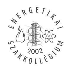 Üzemlátogatás Szlovéniában az Energetikai Szakkollégium szervezésében